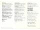 Part No: 108679  Name: Paper, Information Note for Parents, 12V Transformer - 108679