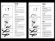 Part No: 120427  Name: Paper, Pneumatic Tips