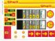 Part No: 1256stk01  Name: Sticker Sheet for Set 1256 - (22648/4129816)