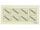 Part No: 1552.1stk02  Name: Sticker Sheet for Set 1552-1 - Sheet 2, Transport Stickers (191076)