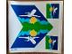 Part No: 1774stk01  Name: Sticker Sheet for Set 1774 - (165385)
