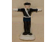 Part No: 271pb04  Name: HO Scale, Accessory Policeman Both Hands Out