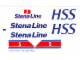 Part No: 2998stk01  Name: Sticker for Set 2998 - Sheet 1 (22004/4120485)