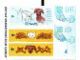 Part No: 3110stk01  Name: Sticker Sheet for Set 3110 - (22015/4120466)