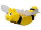 Part No: 31227pb01c01  Name: Duplo Bee