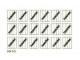 Part No: 315.2stk01  Name: Sticker for Set 315-2 - Sheet 1 (004742)