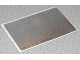 Part No: 3290stk03  Name: Sticker Sheet for Set 3290 - Sheet 3, Mirrored (71502/4107190)
