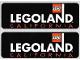 Part No: 3442stk02  Name: Sticker Sheet for Set 3442 - Sheet 2 (4126730)