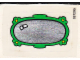 Part No: 3636stk01  Name: Sticker for Set 3636 - (197295)