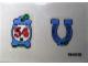 Part No: 3654stk01  Name: Sticker Sheet for Set 3654 - (194015)