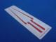 Part No: 4002stk01  Name: Sticker for Set 4002 - (170902/4107532)