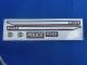 Part No: 4012stk01  Name: Sticker for Set 4012 - (170903)