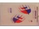 Part No: 4032.12stk01  Name: Sticker Sheet for Set 4032-12 - Malaysian Air