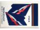 Part No: 4032.13stk01  Name: Sticker Sheet for Set 4032-13 - Sheet 1, Aeroflot Airlines, Roman Letters (55961/4592911H)
