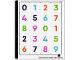 Part No: 40382stk01  Name: Sticker Sheet for Set 40382 - (66887/6291475)
