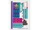 Part No: 41164stk01  Name: Sticker Sheet for Set 41164, Sheet 1 - (65340/6280084)