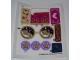 Part No: 41174stk01  Name: Sticker Sheet for Set 41174 - (25754/6142621)