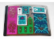 Part No: 41194stk01  Name: Sticker Sheet for Set 41194, Mirrored - (36881/6214330)