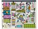 Part No: 41395stk01  Name: Sticker Sheet for Set 41395 - (66432/6288037)