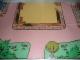 Part No: 4173824  Name: Paper, Duplo Playmat, 33 x 51 with Dizzy's Birdwatch Pattern, Set 3283