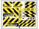Part No: 42049stk01  Name: Sticker for Set 42049 - (24931/6136409)