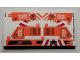 Part No: 42060stk01  Name: Sticker for Set 42060 - (29040/6171759)