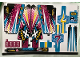 Part No: 42124stk01  Name: Sticker Sheet for Set 42124 - (72204/6323436)