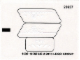 Part No: 44015stk01  Name: Sticker for Set 44015 - (16381/6058948)