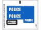 Part No: 4438stk01  Name: Sticker Sheet for Set 4438 - (99221/4649787)
