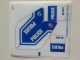Part No: 4473stk01  Name: Sticker Sheet for Set 4473 - (10485/6004723)