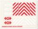 Part No: 4552stk01  Name: Sticker Sheet for Set 4552 - (169685)