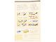 Part No: 45678stk01  Name: Sticker Sheet for Set 45678 - (57277/6268046)