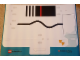 Part No: 4618947  Name: Paper, Test Mat for Mindstorms Green City (Training 1) (Set 9594)