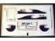Part No: 4642stk01  Name: Sticker Sheet for Set 4642 - (93846/4612740)