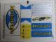 Part No: 4644stk01  Name: Sticker Sheet for Set 4644 - (93672/4611920)