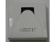 Part No: 4652747  Name: Cardboard Sleeve for Set 70817