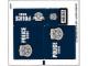 Part No: 60008stk01  Name: Sticker Sheet for Set 60008 - Sheet 1 (12752/6021256)