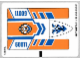 Part No: 60011stk01b  Name: Sticker for Set 60011 - North American Version - (16454/6061418)
