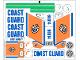 Part No: 60014stk01  Name: Sticker Sheet for Set 60014 - (13613/6030892)