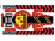 Part No: 60027stk01  Name: Sticker Sheet for Set 60027 - (13619/6030898)