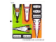 Part No: 60058stk01b  Name: Sticker Sheet for Set 60058 - North American Version - (17103/6065800)