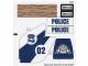 Part No: 60070stk01  Name: Sticker Sheet for Set 60070 - (19438/6124706)