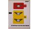 Part No: 60100stk01a  Name: Sticker Sheet for Set 60100 - International Version - (24545/6133211)