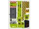 Part No: 60124stk01b  Name: Sticker Sheet for Set 60124 - North American Version - (24539/6133183)