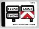 Part No: 60149stk01  Name: Sticker Sheet for Set 60149 - (29434/6174219)