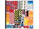 Part No: 60200stk01  Name: Sticker Sheet for Set 60200 - (39210/6232436)