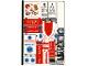 Part No: 60204stk01  Name: Sticker Sheet for Set 60204 - (38770/6227251)