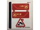 Part No: 60213stk01  Name: Sticker Sheet for Set 60213 - (44445/6248662)