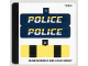 Part No: 60274stk01  Name: Sticker Sheet for Set 60274 - (68388/6303699)