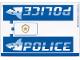Part No: 60277stk01  Name: Sticker Sheet for Set 60277 - (73677/6328361)